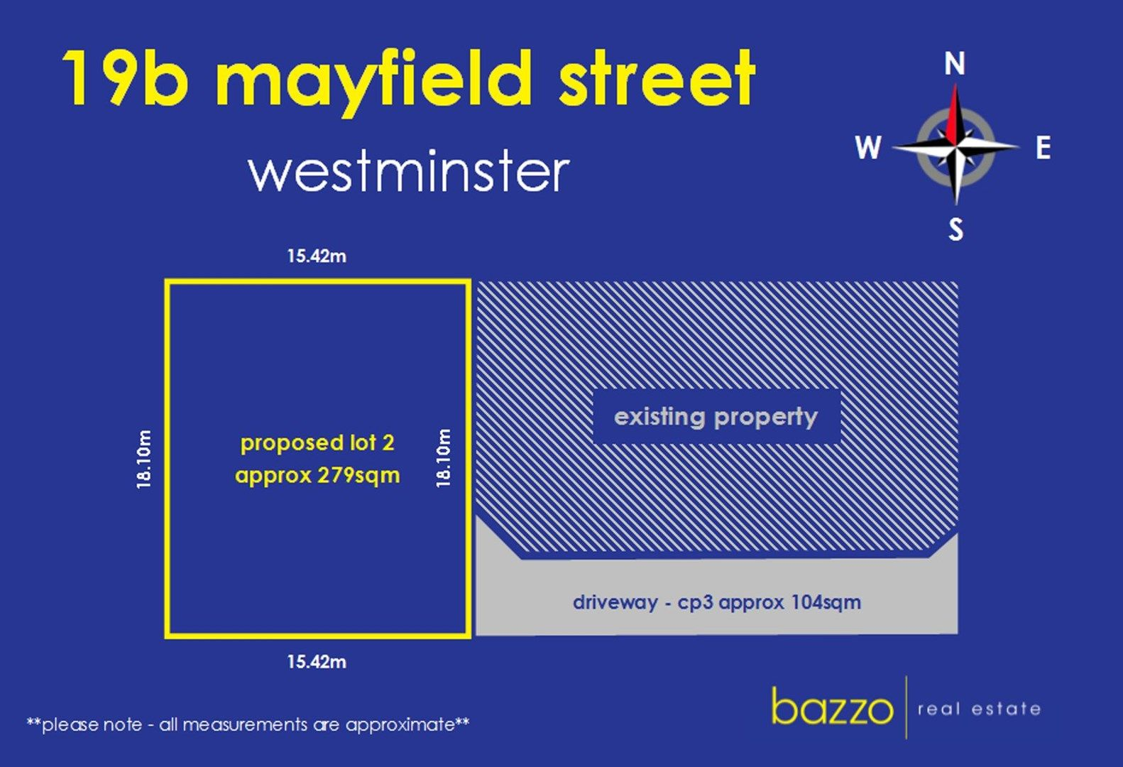 19B Mayfield Street, Westminster WA 6061, Image 1