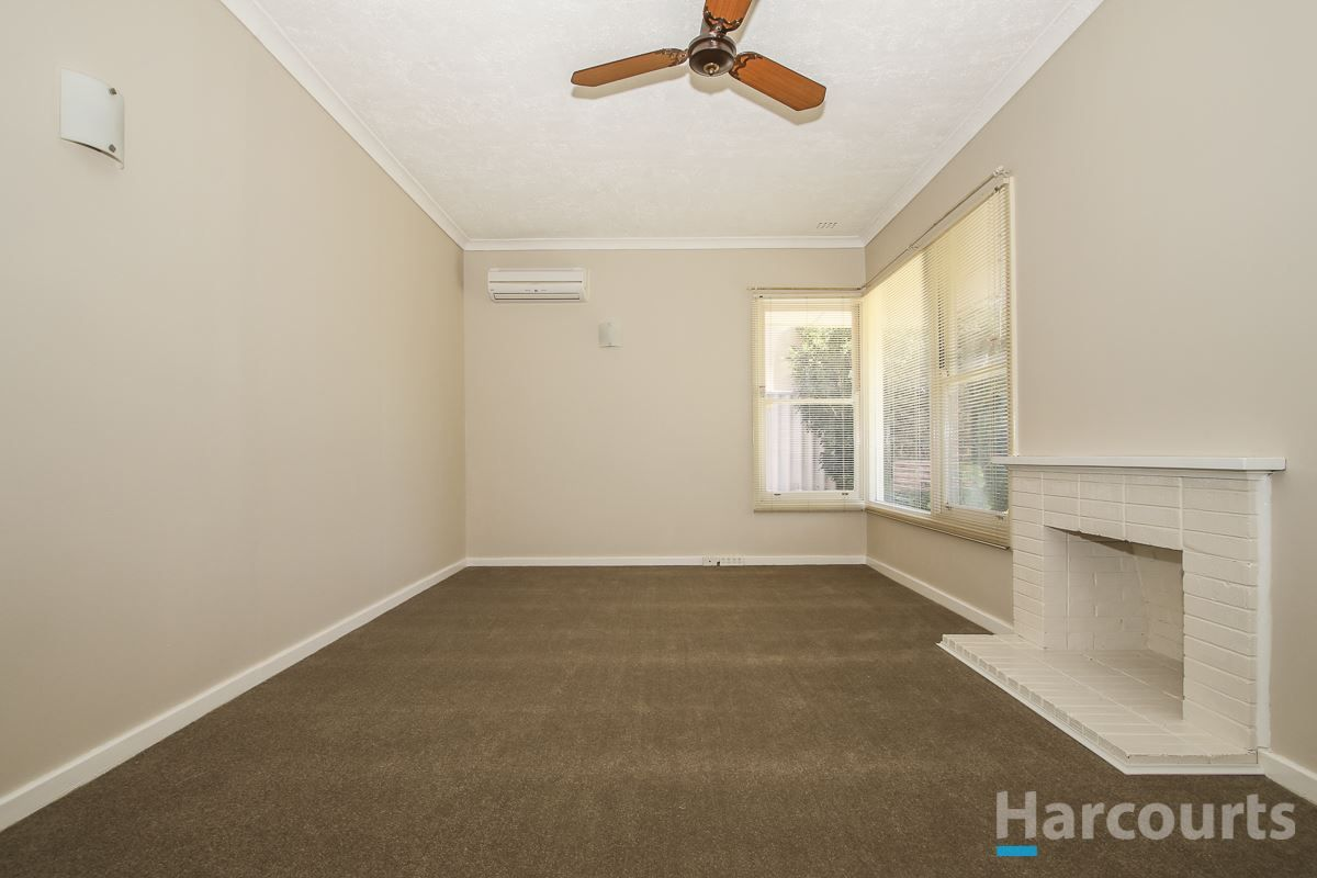 55 Counsel Road, Coolbellup WA 6163, Image 1