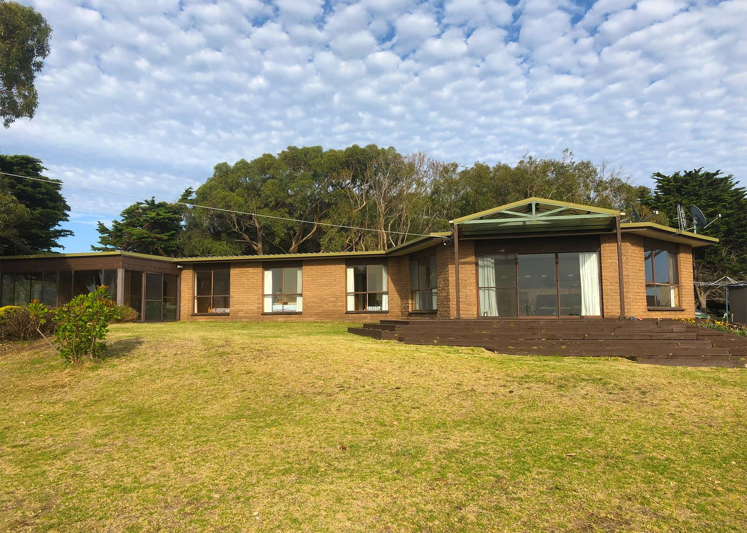 487 Cape Nelson Road, Portland West VIC 3305