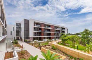 Picture of 52/2 Burvill Drive, Floreat WA 6014