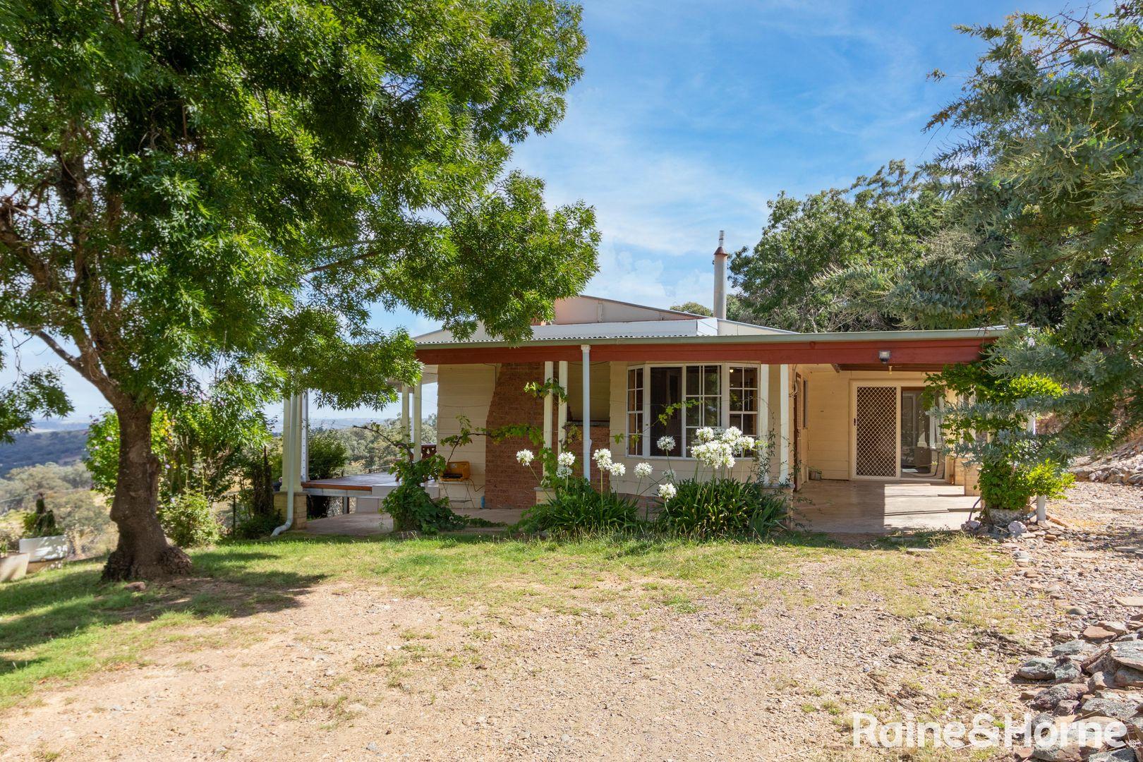 104 Wingeretta Road, Turondale NSW 2795, Image 0