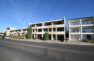 Picture of 1/7 Kingscote Terrace, Kingscote SA 5223