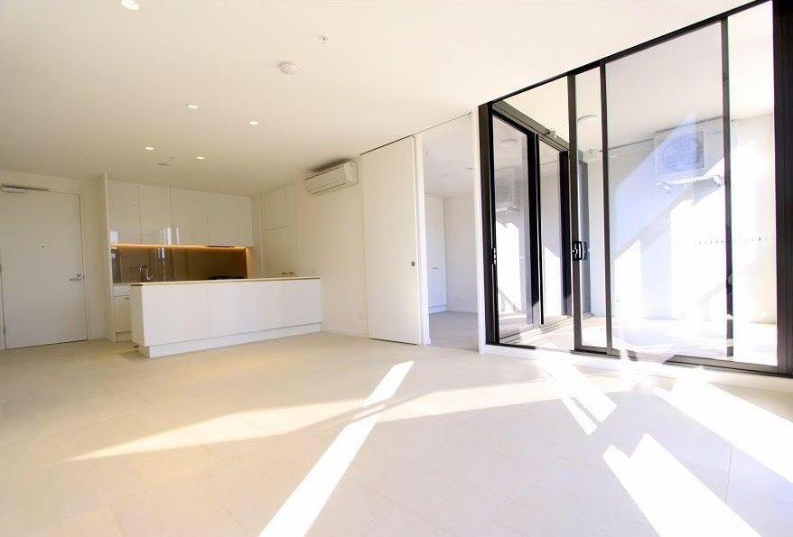 207C/3 Broughton Street , Parramatta NSW 2150, Image 1