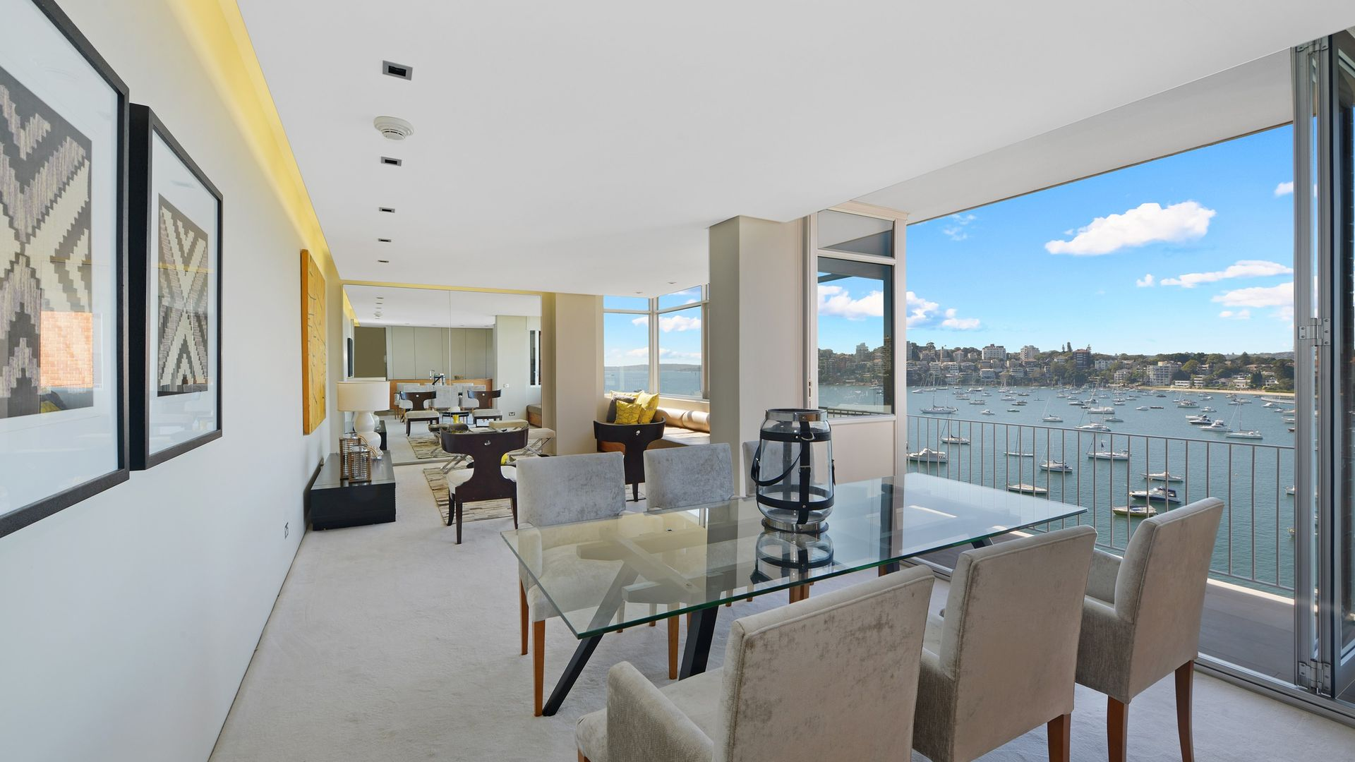 83/35A Sutherland Crescent, Darling Point NSW 2027, Image 2