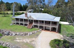 Picture of 87 Turnbulls Lane, Moruya NSW 2537