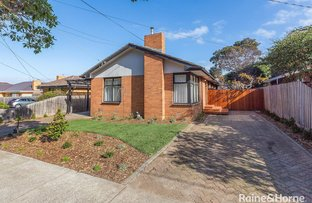 Picture of 25 Fenfield St, Altona VIC 3018