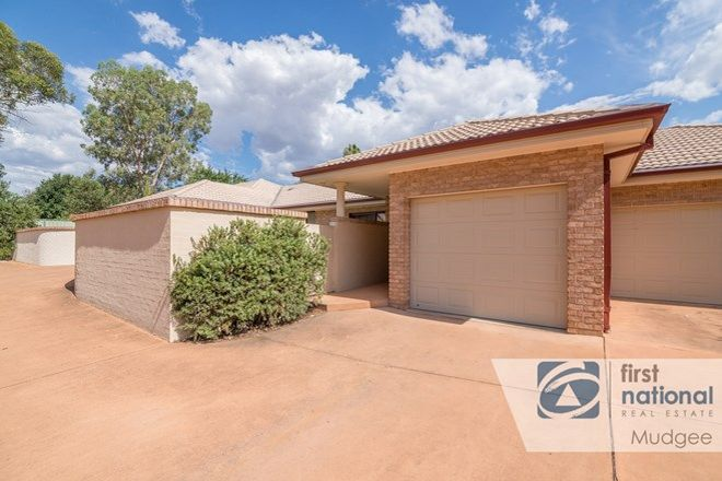 Picture of Lawson Street, MUDGEE NSW 2850