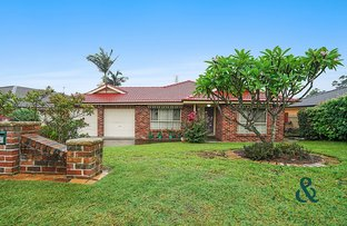 Picture of 5 Beaton Avenue, Raymond Terrace NSW 2324