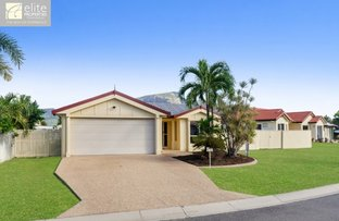 24 Hazelwood Court, Annandale QLD 4814