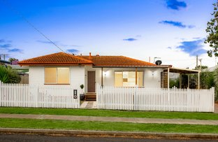 Picture of 27 Cathro Street, Rockville QLD 4350