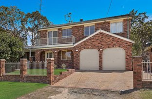 32 Vena Avenue, Gorokan NSW 2263