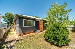 Picture of 109 Victoria Street, Goulburn NSW 2580