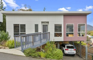Picture of 9/12a Abbotsfield Road, Claremont TAS 7011