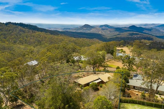 Picture of 2 Spring  Street, MIDDLE RIDGE QLD 4350