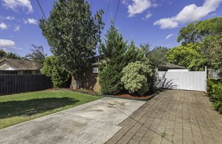 Picture of 1 Sutherland  Avenue, Melton South VIC 3338