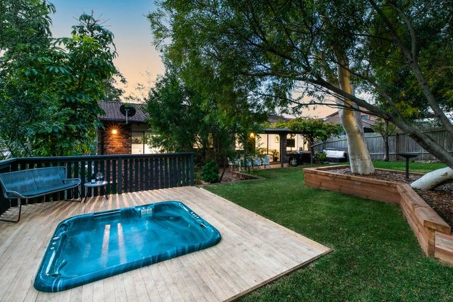 Picture of 38 Carnarvon Street, YARRAWARRAH NSW 2233