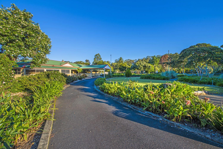 2 Fig Close, Bonville NSW 2450, Image 0