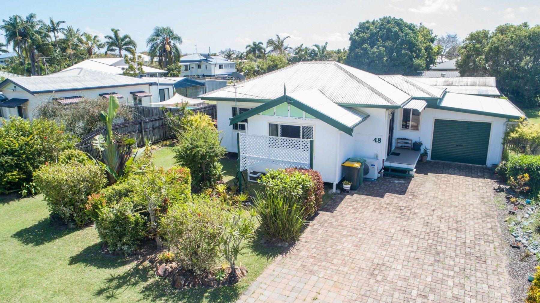 48 Edward Street, South Mackay QLD 4740, Image 0