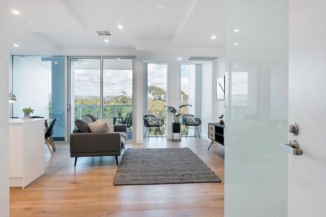 Picture of 267 Hutt Street, ADELAIDE SA 5000