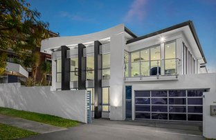 83 Hampstead Road, Highgate Hill QLD 4101