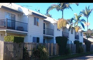 4/32 Lindsay Street, Bundamba QLD 4304