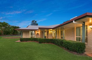 Picture of 10 McFie Street, Norman Gardens QLD 4701
