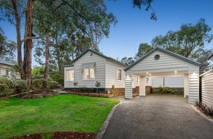 Picture of 9 Hayward Court, Vermont VIC 3133