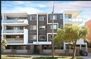Picture of 30/8 Marlbourough Road, Homebush West NSW 2140