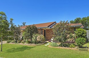 Picture of 12 Boronia Place, Fitzgibbon QLD 4018