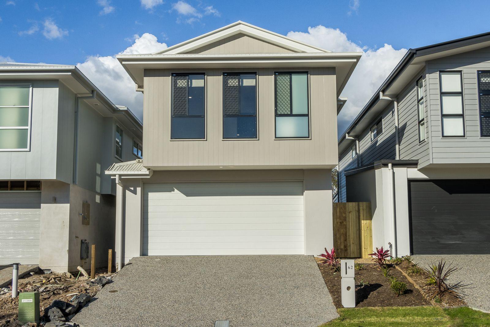 62 Kourounis Street, Logan Reserve QLD 4133