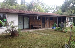Picture of 353 Blackmans Point Rd, Port Macquarie NSW 2444