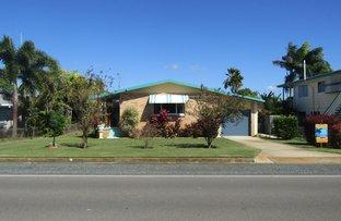 Picture of 35 Tollington Road, Bowen QLD 4805