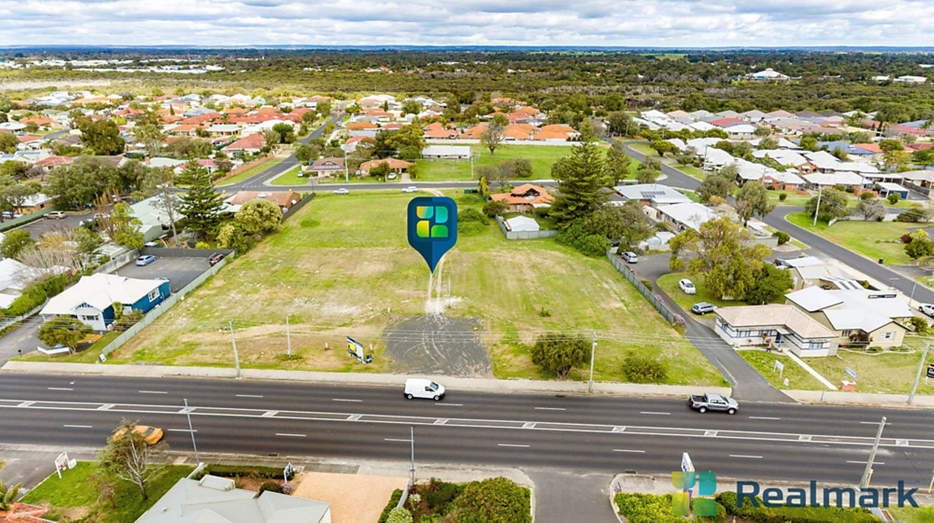 94 Bussell Highway, West Busselton WA 6280, Image 1