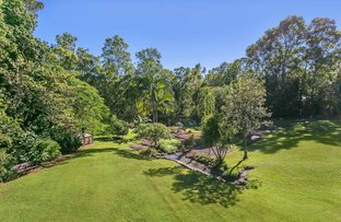 Picture of 24 Baileys Road, Tallai QLD 4213