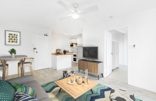 Picture of 13/22 Musgrave  Street, Kirra QLD 4225