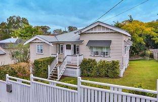 19 Roy Street, Ashgrove QLD 4060