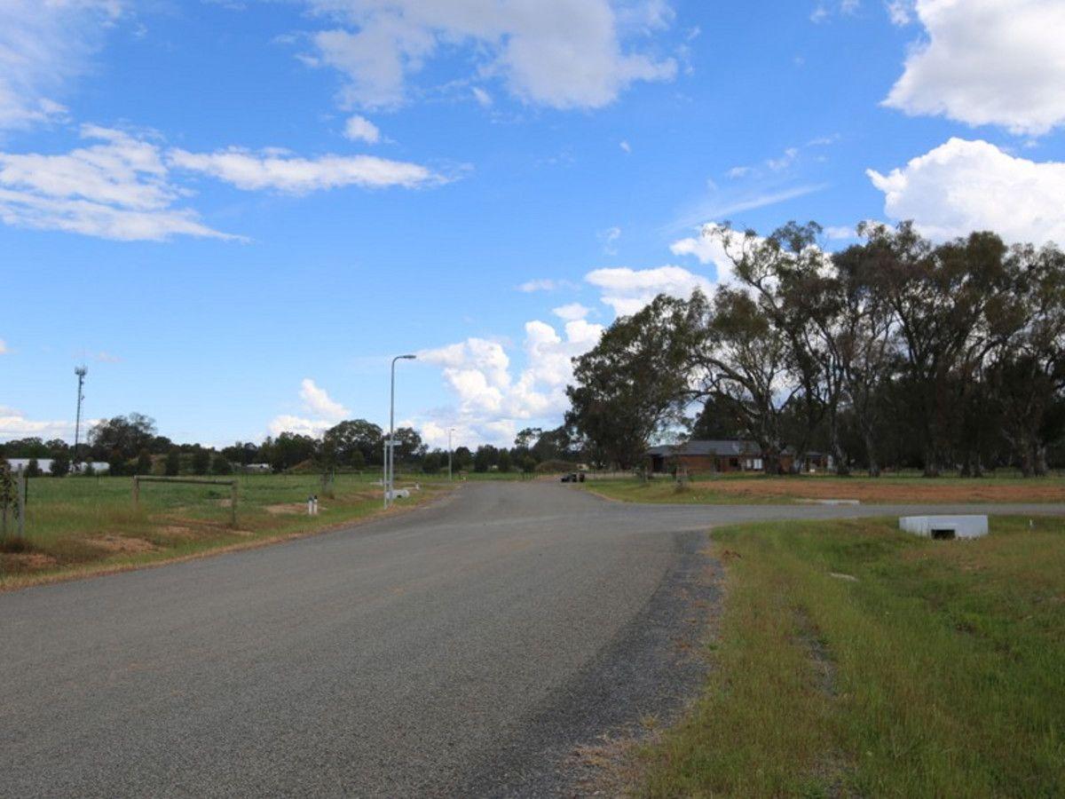 22 Halls Drive, Benalla VIC 3672, Image 0
