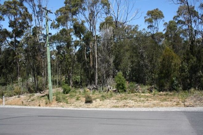 Picture of 16 Rubicon Rise, NORTHDOWN TAS 7307
