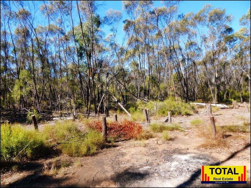 0 Belar, Millmerran QLD 4357, Image 0