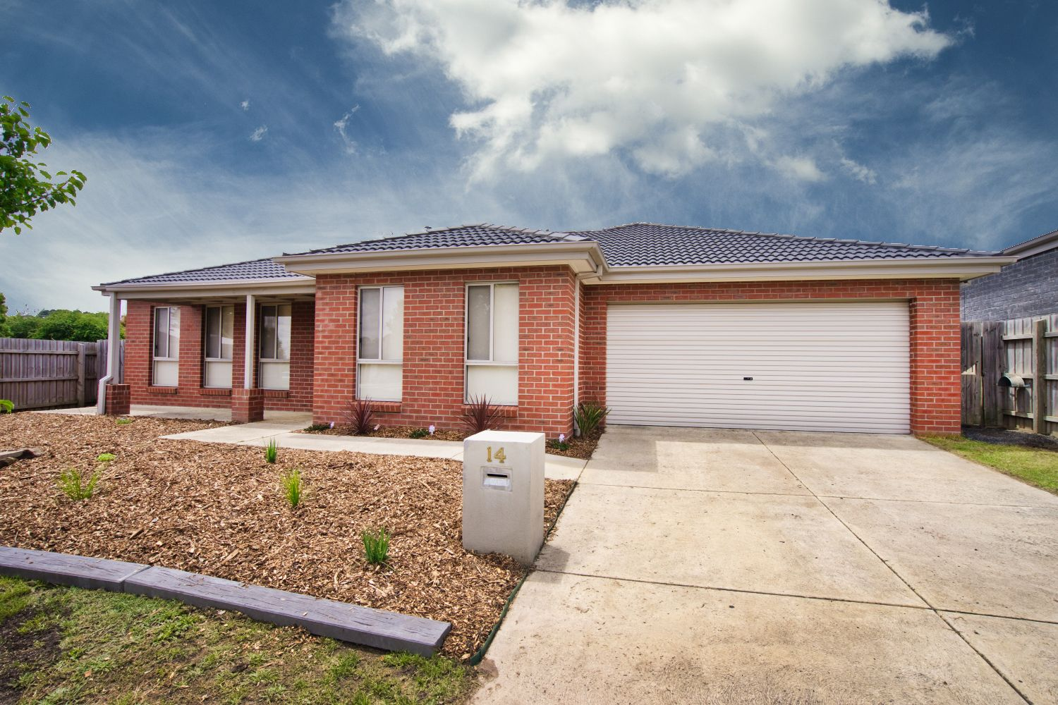 14 Ludbrook Court, Brown Hill VIC 3350, Image 0