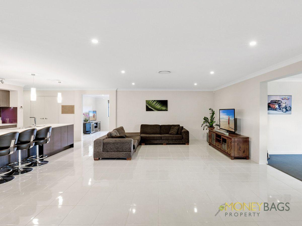 7 Wesleyn Court, Logan Village QLD 4207, Image 2