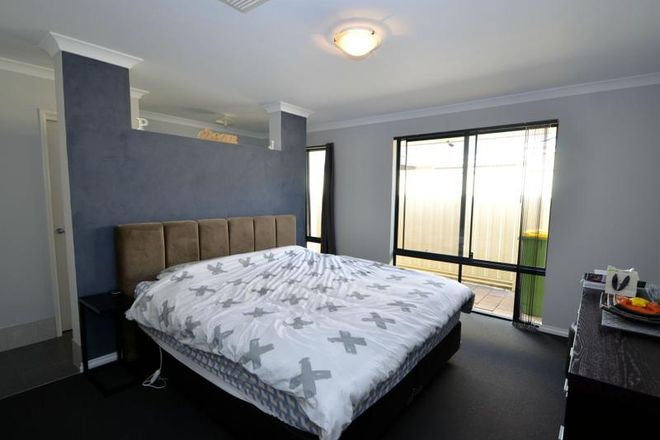 Picture of 2 Pynsent Lane Street, CANNING VALE WA 6155