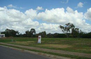 109 Larcombe Street, Kawana QLD 4701