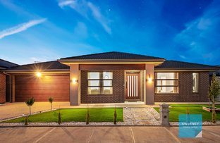 Picture of 8 Wully Street, Thornhill Park VIC 3335