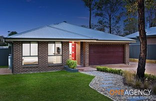 Picture of 127 Avon Dam Road, Bargo NSW 2574