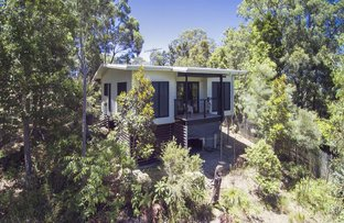 Picture of 53 Crest Haven, Lamb Island QLD 4184