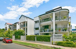 Picture of Level 1, 6/173 Merthyr  Road, New Farm QLD 4005