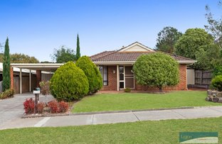 Picture of 53 McKell Avenue, Sunbury VIC 3429