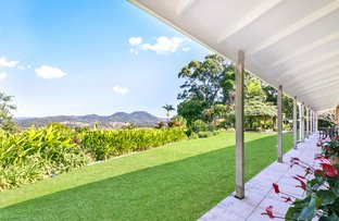 Picture of 348-356 Eumundi Range Road, Eumundi QLD 4562