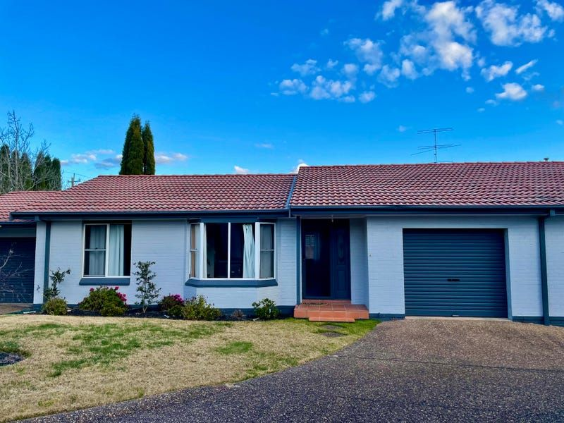 4/481A Moss Vale Road, Bowral NSW 2576, Image 0